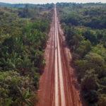 Amazônia: Ciência e Cultura como memória e imaginação da Humanidade