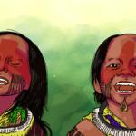 Cultura amazônica: uma diversidade diversa