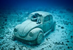O Antropoceno: vantagens e desvantagens de uma ideia epocal