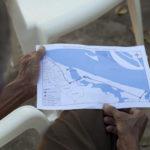 Justiça mantém suspenso licenciamento de porto no Lago Maicá, em Santarém