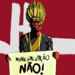 Governo Federal prepara novas políticas de saúde para povos indígenas