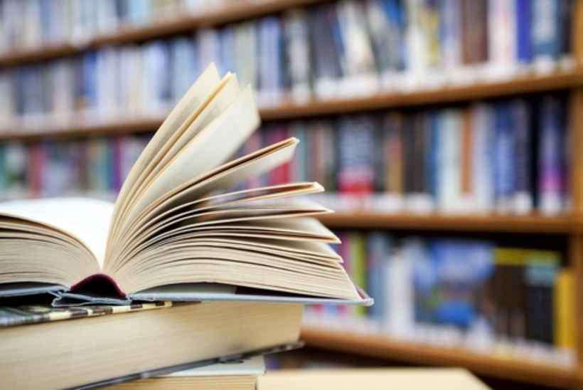 Cortes na educação comprometem desenvolvimento da região Norte