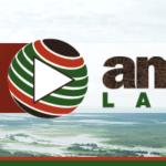 podcast amazônia latitude cinco minutos