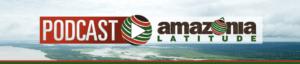 Amazônia em cinco minutos #10: um mundo feito de muitos e a boiada em movimento