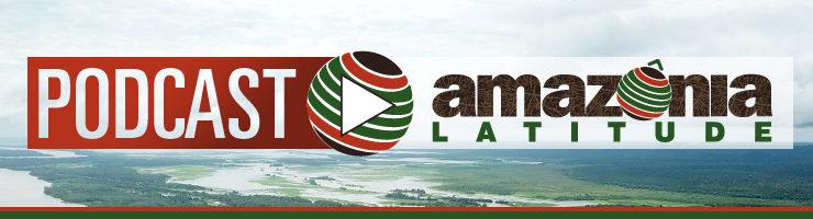 O que está em jogo para os povos indígenas e a Amazônia com a aprovação do Marco Temporal
