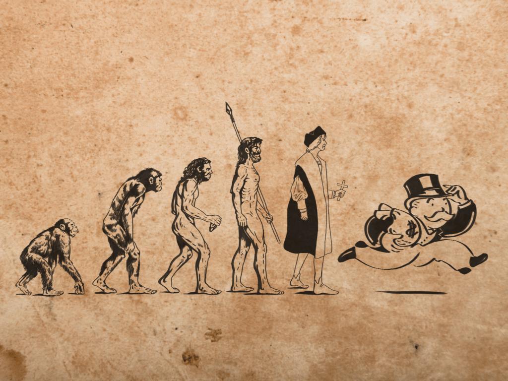 Novos Colonialismos: diálogos evanescentes em uma fronteira em movimento