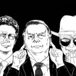 Fundo Amazônia: o anúncio do fim e o que veio depois