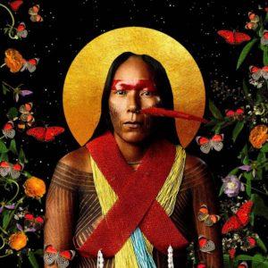 """Caçando os devoradores: agências, """"meninas indígenas"""" e enquadramento neocolonial"""