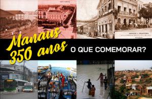 O Forte de São José da Barra do Rio Negro 350 anos depois