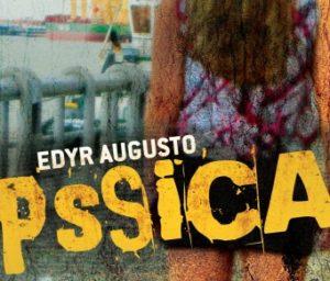 A cidade amazônica de Edyr Augusto