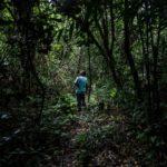 Manifesto reclama a Amazônia como Centro do Mundo