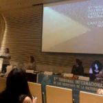 Beyond UN Climate Change Conference (COP25)