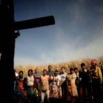 Breve panorama da violência na Amazônia em 2019