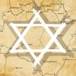 A presença dos judeus na Amazônia