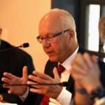 """Noruega está """"de saco cheio"""", diz embaixador alemão sobre Fundo Amazônia"""