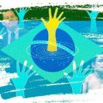 O que o Conselho Nacional da Amazônia está fazendo contra você?