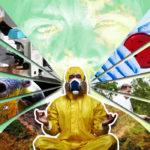 Como ficam as políticas ambientais pós-pandemia?