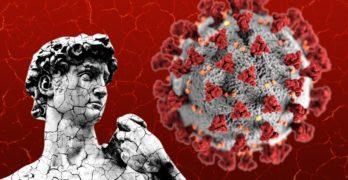 Coronavírus: fragilidade humana no metabolismo da vida