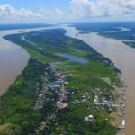 Coronavírus se espalha e ameaça povos no Vale do Javari