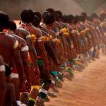 Indiferença do Estado brasileiro demanda ação multilateral contra pandemia na Amazônia