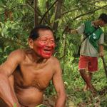 Ashaninka do rio Amônia enfrentam Covid-19 e ensinam preservação