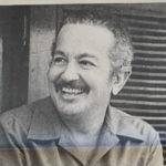 Roteiros da Amazônia com Jorge Bodanzky #1 – Evandro Carreira, o senador profeta