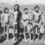 A outra Amazônia no diário de Roger Casement