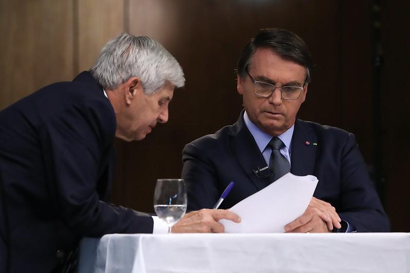 bolsonaro heleno discurso onu 2020