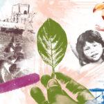amazonia latitude podcast
