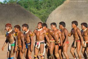 'Precisamos desbolsonarizar o Brasil', diz pesquisadora no Amazonia Now