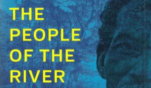 Resenha: Os povos do rio – natureza e identidade na Amazônia negra 1835–1945