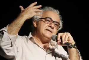A contribuição de Milton Hatoum à historiografia brasileira