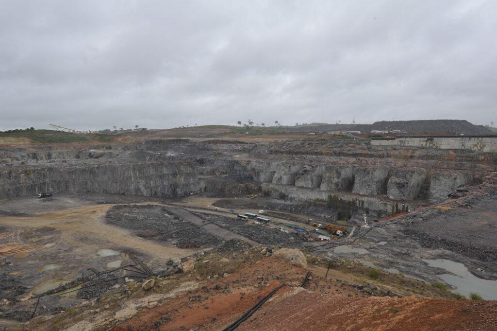 Histórias no beiradão: Belo Monte e a luta coletiva por território