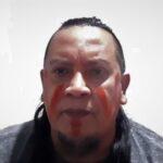 amazonia now kreta