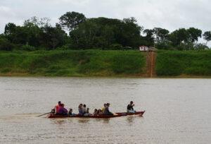 Amazônia: um pedaço à parte