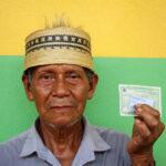 amazônia lábrea votação