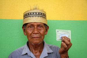 Entre aviões e barcos: a eleição em Lábrea, no Amazonas
