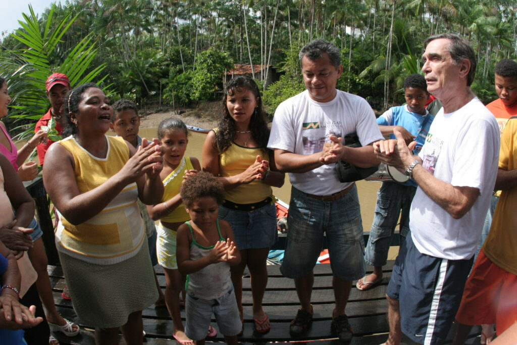 mautner amazônia pará