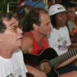 mautner roteiros amazônia