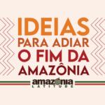 amazônia ideias carlos nobre