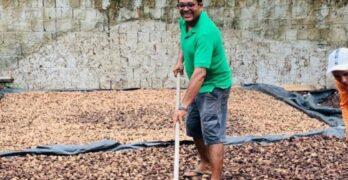 Sem tempo: paciente de Lábrea morre de Covid-19 à espera de transporte para Manaus