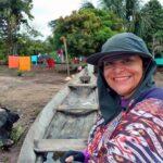 mara régia rádio amazônia