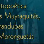 mitopoética amazônia livro