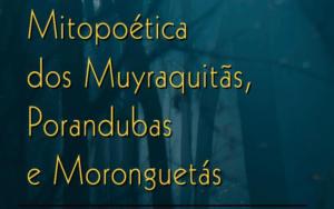 Mitopoética – um norte teórico
