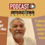 podcast quintero anuu ontologia