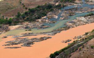 Mineração no Brasil: enfrentamentos e conjuntura política, econômica e social
