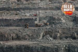 As transformações urbanas em Altamira-PA após uma década de Belo Monte
