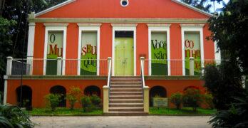 As contribuições do esquecido Serviço Meteorológico do Museu Paraense Emílio Goeldi