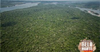 Belo Monte afetou qualidade de vida de ribeirinhos da região