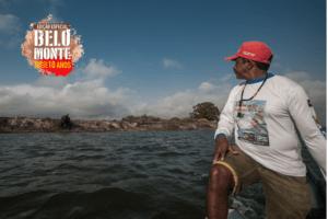 Amazônia em 5 minutos #20: Vidas barradas por Belo Monte